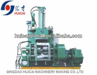rubber kneader machine/ internal mixer & high efficiency