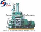 rubber kneader machine/ internal mixer & high efficiency
