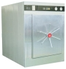 Fractionate Vacuum Steam Sterilizer