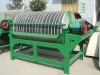 silica sand magnetic separator