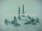 drywall screw nails