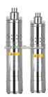 Pump/Stainless Submersible Pump