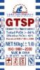 Granular Triple Superphosphate (GTSP)