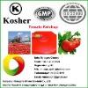 High-Nutritional Organic Tomato Ketchup
