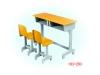 School Desk & Chair 103+203