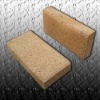 Sintering Square Brick/Paving Bricks