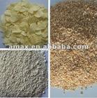 AD garlic powder