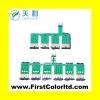 CISS ink system for R320/R340/RX500/RX600/RX620/RX640 (T0481-T0486) 6colore with chip