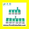 CISS ink system for R320/R340/RX500/RX600/RX620/RX640 (T0481-T0486) 6colore with chip
