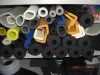 Rubber hoses certified by SGS,ROHS,M1,UL