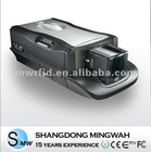 RFID chip card printer