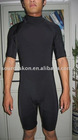Surfing Suit 2MM Neoprene -- spring suit (super-flex)