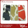Silicone case for iphone4,Accessory for Iphone 4G