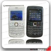 2.2inch three sim card mobile phone