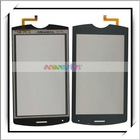 Wholesale! Cell Phone Touch Screen for Acer E101