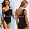 SW0005 - 2011 New Women's Sexy One-piece Swimwear / Swimsuit / Beachwear / Swimming Suit