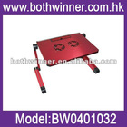 Foldable laptop table T3A