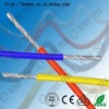 color by optional UL1569 rohs cable