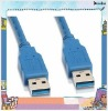 Super high speed USB 3.0 cable 5.0Gps