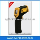 Smart Sensor AR550 Infrared Thermometer Non-Contact Digital Thermometer
