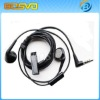 New Product Cell Phone Accessories Handsfree for Blackberry 9800