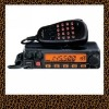Intercom System Mobile Radio FT-1802M