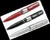 usb pen drive(RG-U636)
