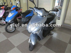 150cc EPA new style gasoline scooter