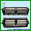 19inch Rack Mount PDU Power Distribution Unit Box (YKDPZ-B)