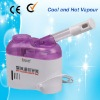 Portable Ionic Facial Steamer Au-2328A