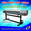 1.6m Eco-solvent printer with high resolution