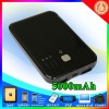 New model 5000mah of portable mobile power Alpha-APAB5000