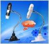 2.0MP 500X usb digital microscope/usb microscope