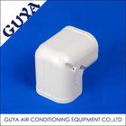 Air Conditioner Elbow