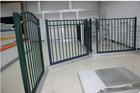 FENAN 6000 series powder coating aluminum handrail for indoor stair