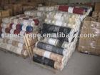 overstock anti-slip mat 800g