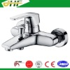 JHF839C Superior Brass Bathtub Faucet