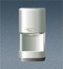 Automatic Hand Dryer(sensor hand dryer)