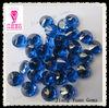 Blue Sapphire Loose Gemstone September Birthstone