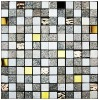 Mix material tile (GD05)