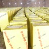 Keba Non-combustibility A1 rockwool insulation panel
