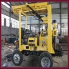 drilling equipments HF-3 with high quality