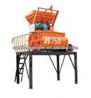 concrete mixer for sale in Canada