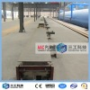 150,000M3 AAC Block Plant In Kazakhstan