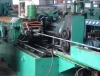 round bar peeling machine(cnc automatic centreless lathes)