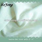Super quality woven cotton gauze fabric for wholesale