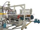 casting film machine