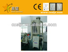 SMW High-speed PVC Mill