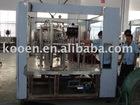 pure water filling machine