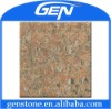 stone Golden coloured hemp Granite